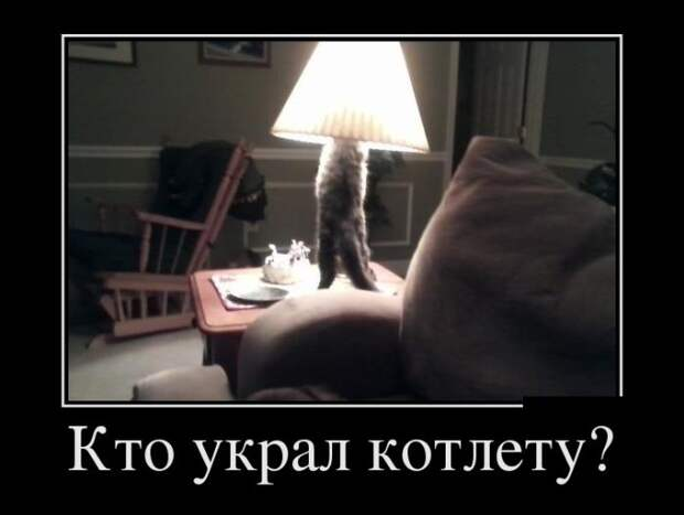 1480357557_10