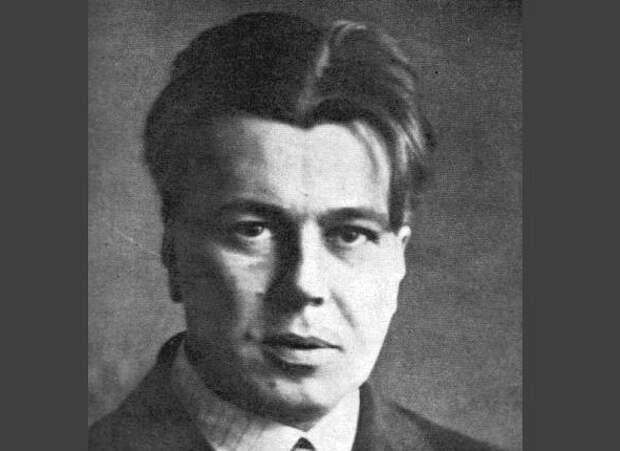 Сергей Сырцов: за что Сталин казнил инициатора расказачивания
