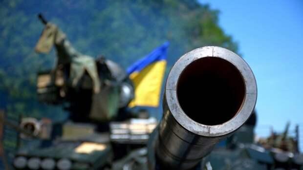 В Болгарии рассказали, как России удалось обездвижить бронетанковые силы ВСУ в Донбассе