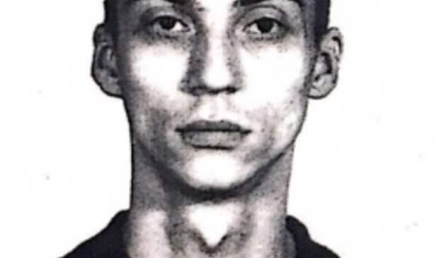 Пропавший два месяца назад мужчина разыскивается в Сухом Логу