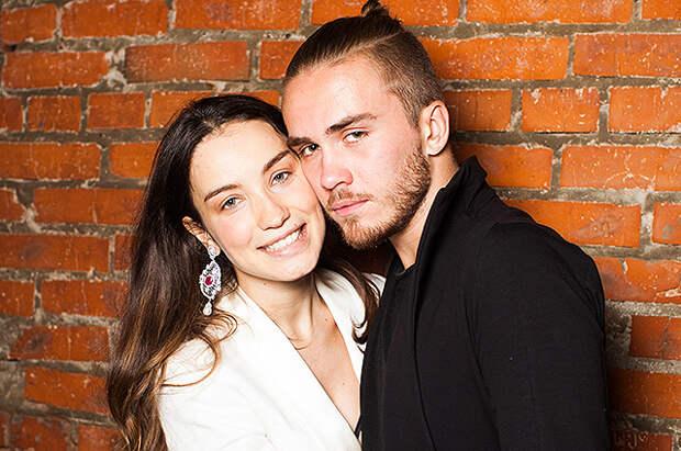 «А я верю в нас…» — Униженный муж Виктории Дайнеко счастлив в новых отношениях