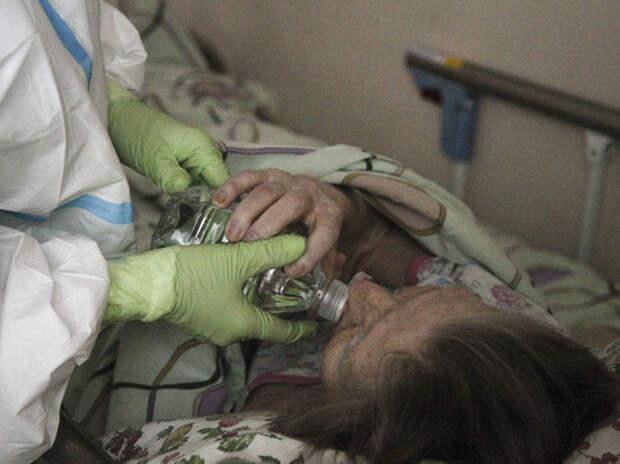 Ученые шокированы истинным числом умерших от коронавируса: «все гораздо хуже»