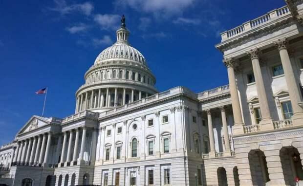 Санкции против СП-2 будут: Конгресс США обошел вето Трампа