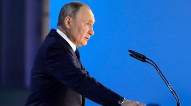 """""""Это уже слишком"""": Путин о планах ликвидировать Лукашенко"""