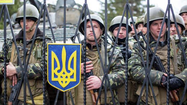 Как житель Крыма, обращаюсь к «братьям»-украинцам!