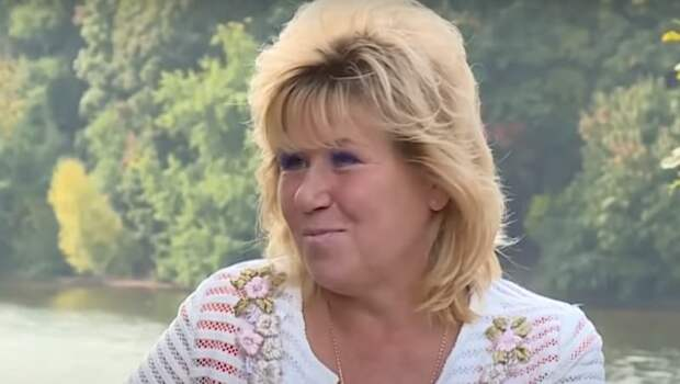 «Пальцы веером»: Резцова заявила о звездной болезни Большунова