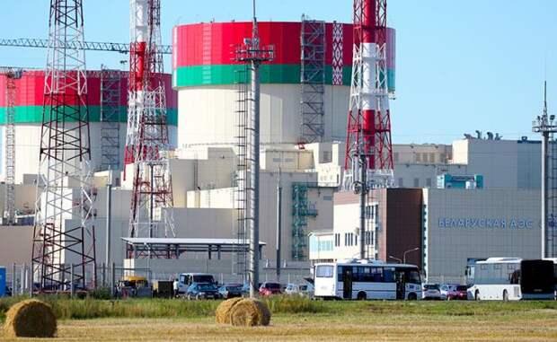 Москва испытает на Белоруссии «водородную бомбу»