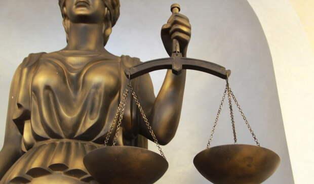 Тагильчанка лишилась водительских прав из-за психического расстройства
