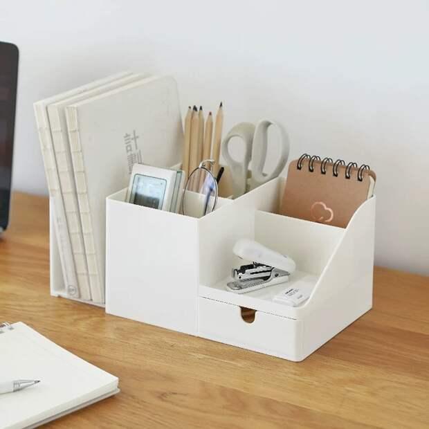 10 товаров сAliExpress, которые нужны каждому, кто работает удаленно