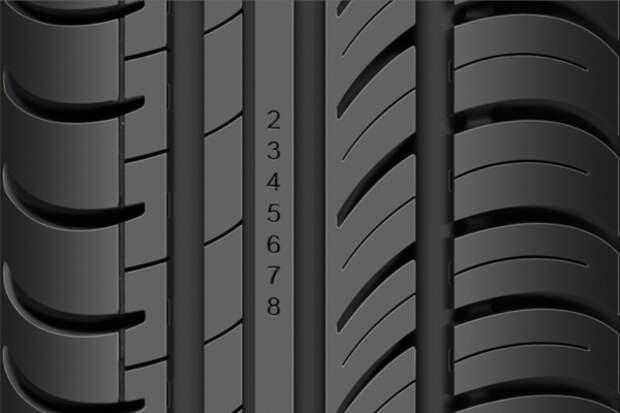Асимметричная шина