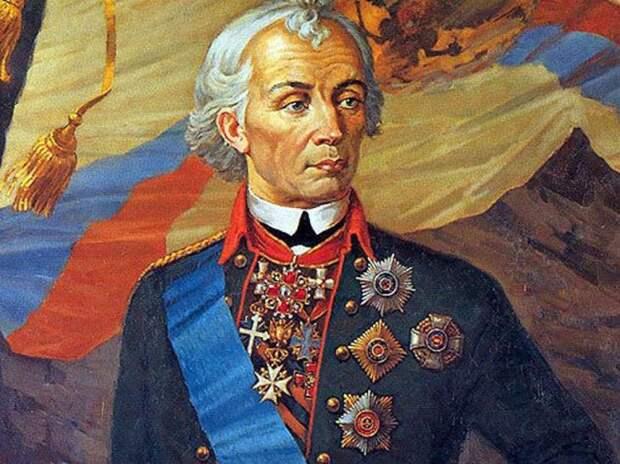 10 самых успешных полководцев в истории