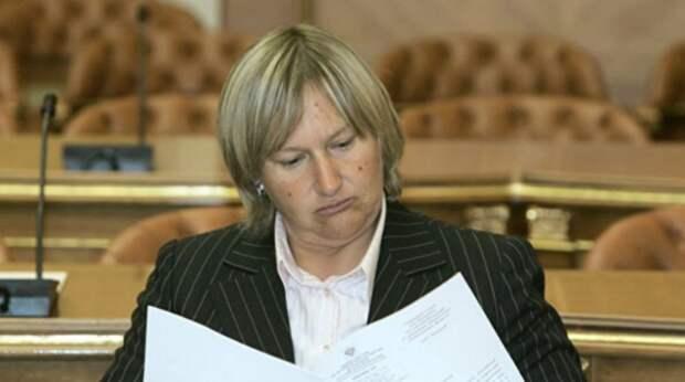 Как выглядят богатейшие женщины России: фото