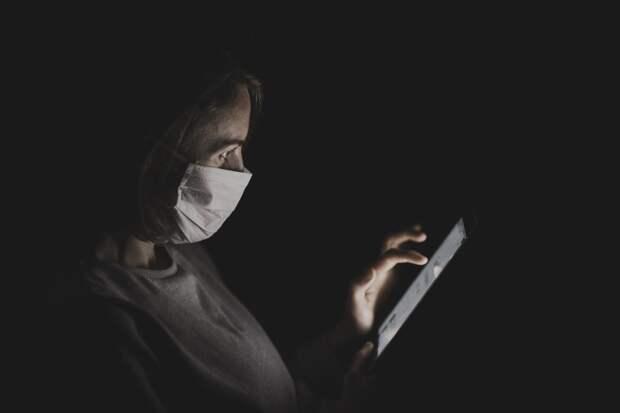 В Республике Крым наблюдаются медиками 3 016 человек