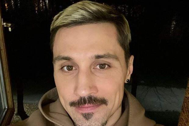 Звезда «Пацанок» Петрова рассказала проотношения сБиланом