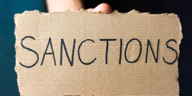 США не стали вводить санкции против Белоруссии