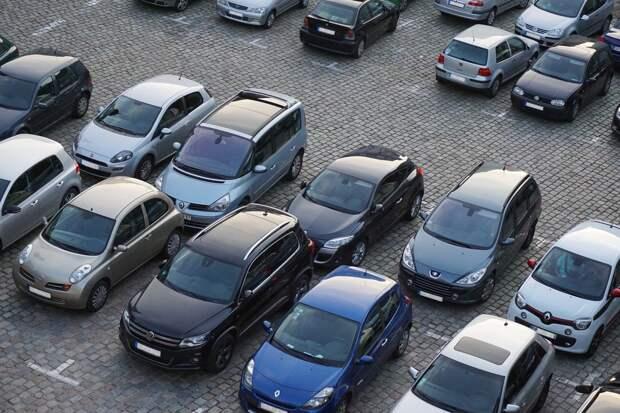 Некоторым россиянам могут вернуть потраченные на покупку авто деньги
