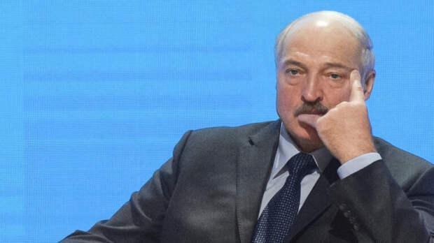 «США поступали так же»: британцев взбесило лицемерие Запада поБелоруссии