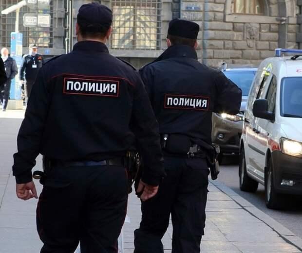 В Госдуму внесли проект об усилении защиты личных данных силовиков и судей