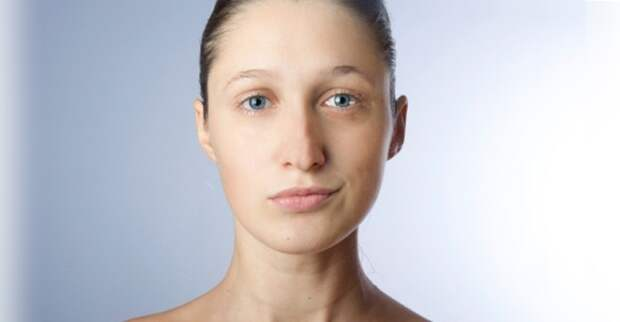 Что такое красота: ученые раскрыли секрет привлекательности иеевлияния налюдей