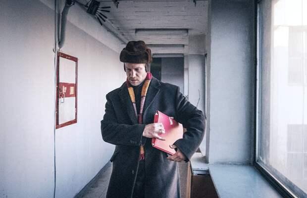 Иван Дорн и другие музыканты, снявшиеся в фильмах известных режиссёров