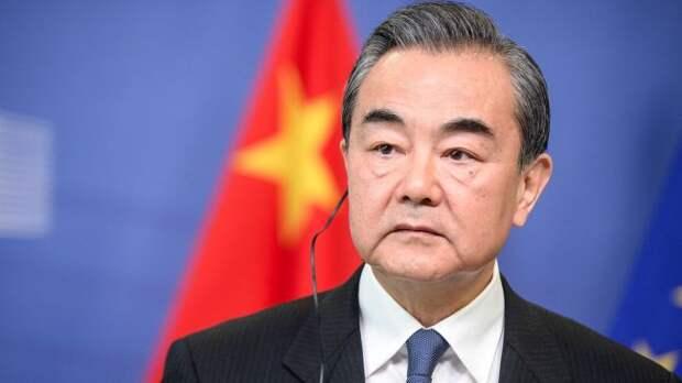 Пекин: Коллективная память оCovid-19 недолжна быть искажена ложью