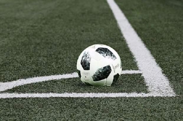 «Реал» сыграл вничью с «Севильей» в матче Ла Лиги