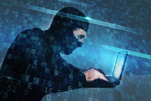 Раскрыты способы кражи личных данных россиян