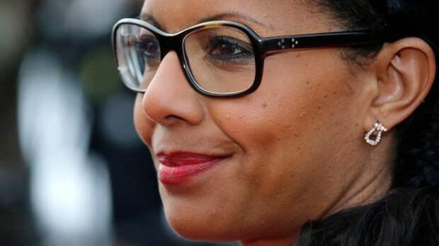 Парижская чиновница: «белые должны заткнуться, когда чёрные обсуждают вопросы расовой дискриминации»