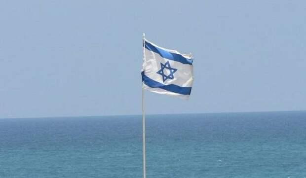Израилю грозят очередные парламентские выборы, которых никто не хочет