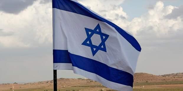 Постпред Израиля обратился к Совбезу ООН
