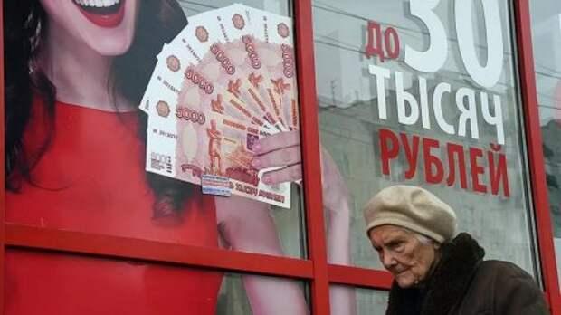 В России подскочили цены на гробы и кресты