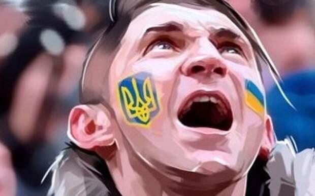 Ждем истерику: Киев и Минск стал частью России