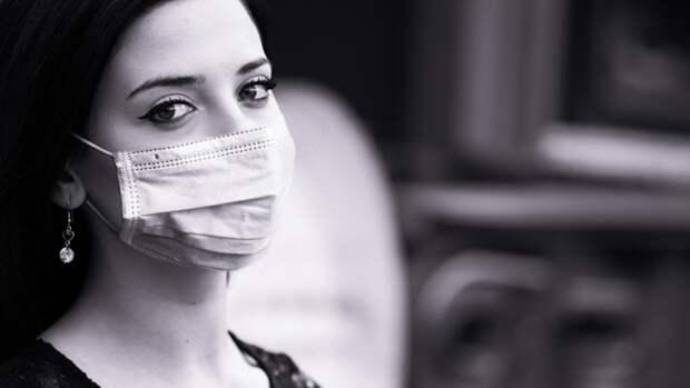 Роспотребнадзор объяснил опасность бессимптомных носителей коронавируса