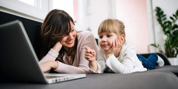 Как воспитать характер ребенка, рассказал психолог семейного центра на Карельском