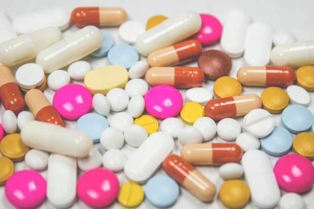 Аспирин - показания и побочные эффекты