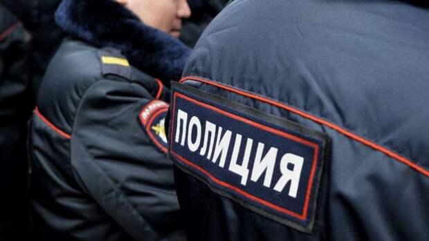 УМВД сообщило о приостановлении поиска главы минздрава Омской области