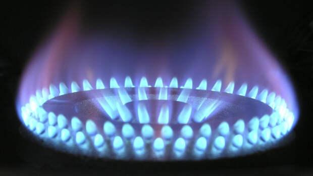 Глава Минприроды предсказалсроки истощения запасов нефти игаза в России