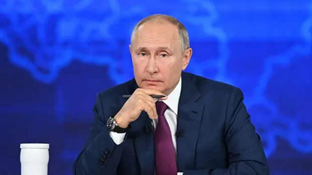 Иностранных IT-гигантов ставят в российское стойло