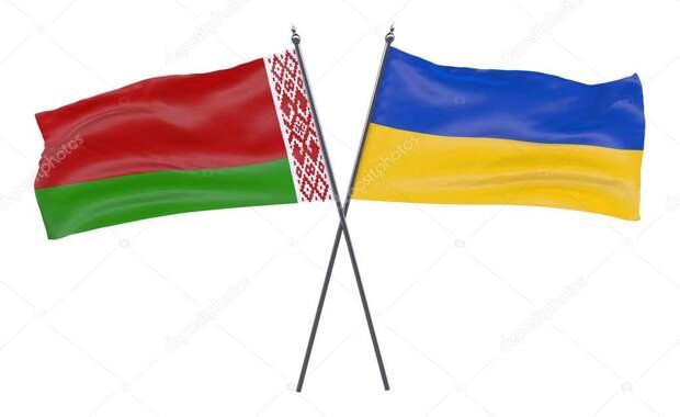 Киев вскрыл свои карты