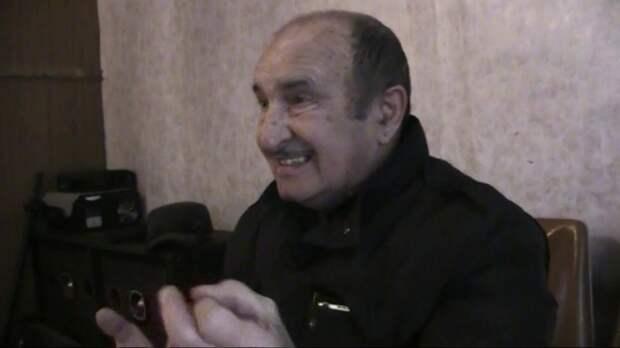 ВРостове-на-Дону депутата Тарасенко поймали наиспользовании статуса вличных целях