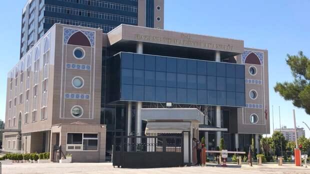 В Турции пытаются замолчать истинные данные об инфляции
