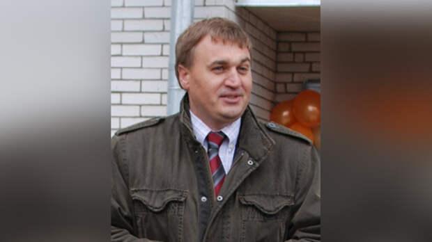 Имущество осужденного экс-депутата вНовочеркасске продали закопейки