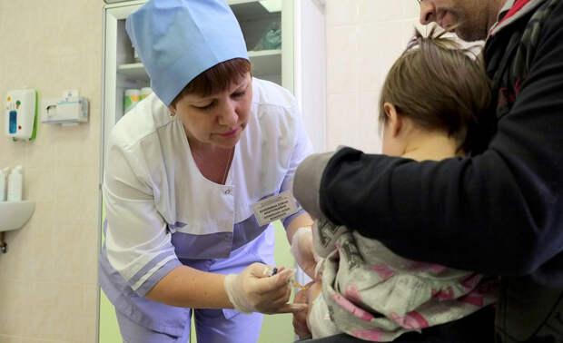 Кто шприц грядущий нам готовит: Откровения иммунолога о грядущей вакцинации