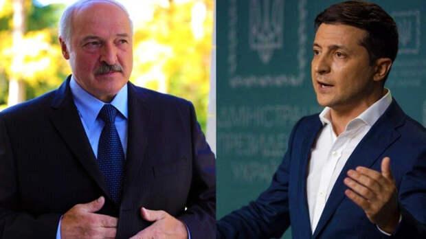 «Как в Белоруссии» – Айтишники разбегаются из Украины из-за законодательных инициатив Зе-правительства