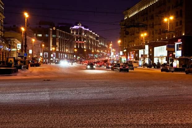 Как россияне проведут зимние праздники