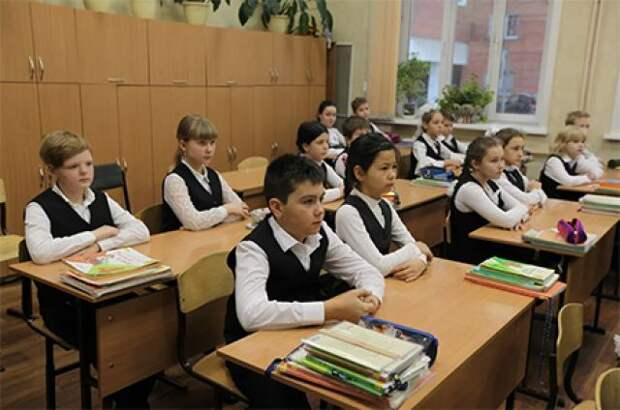 Минпросвещения проводит проверку учебных курсов по истории