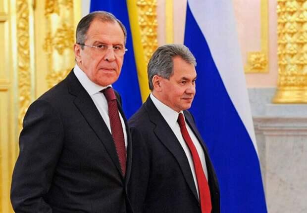 Владимир Путин встретится с лидерами избирательного списка партии «Единая Россия»