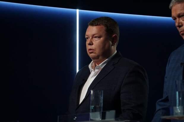 """В Симферополе расширят городское кладбище """"Абдал"""""""