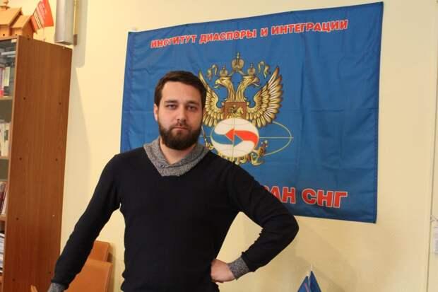 Украинцы жаждят политической крови: посадит ли Зеленский Порошенко?