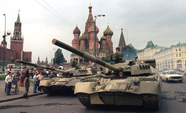 Картинки по запросу кремль  1991